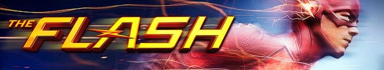 The Flash 2014 S02E20 720p HDTV X264-DIMENSION