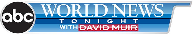 ABC World News Tonight 2016 05 22 (Eng Subs) SDTV x264