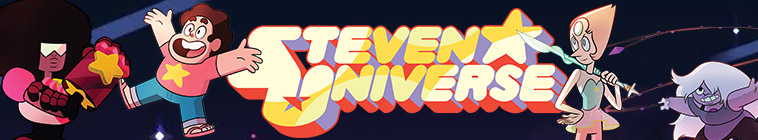 Steven Universe S03E14 XviD-AFG