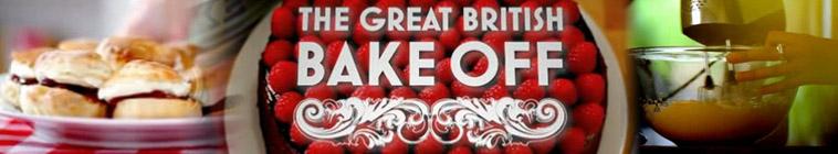The Great British Bake Off S07E04 720p HEVC x265-MeGusta