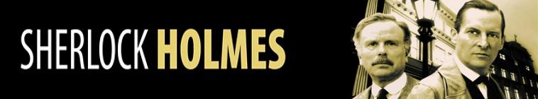 Sherlock Holmes 1984 S01E04 INTERNAL WEB x264-spamTV