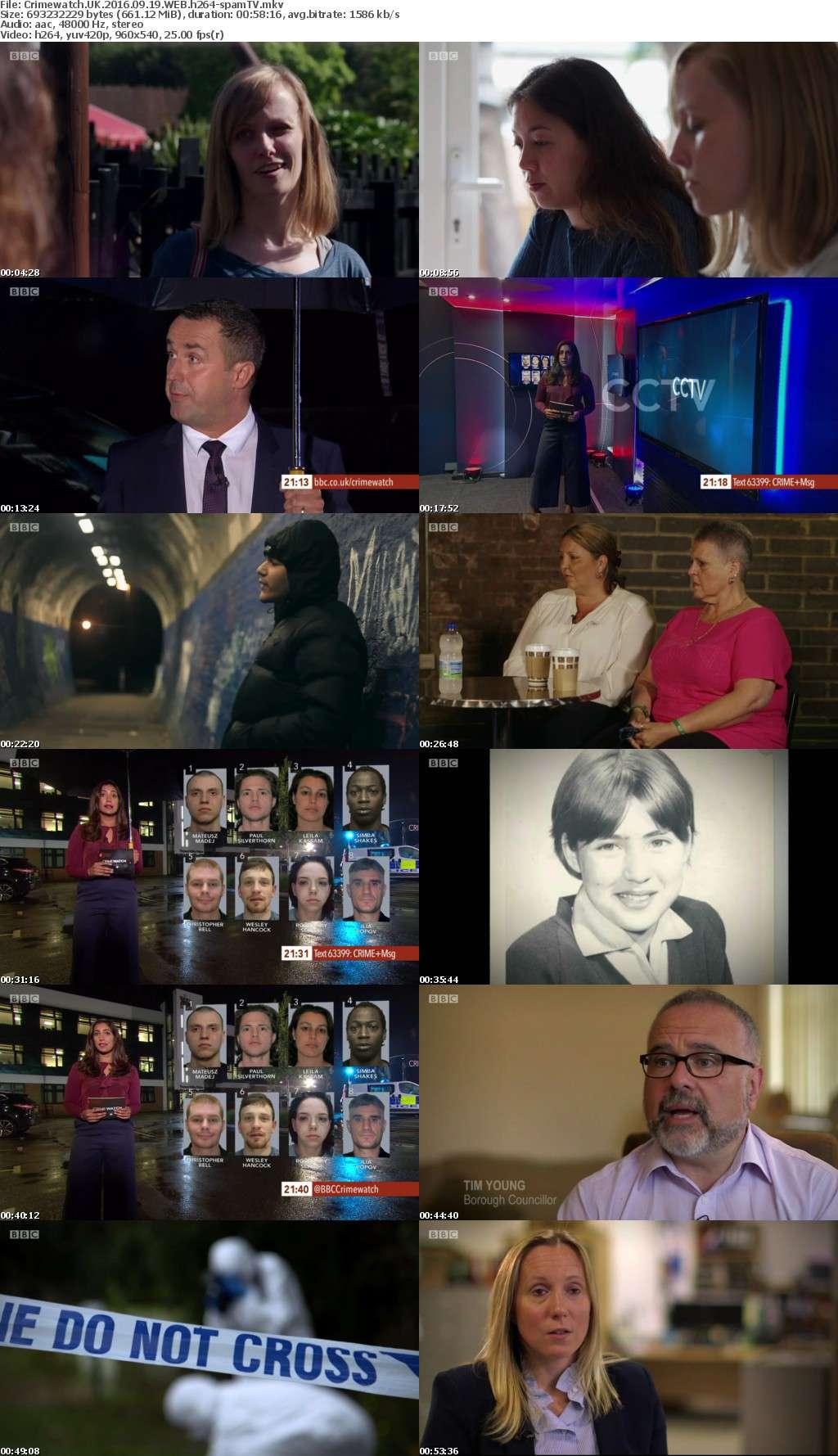 Crimewatch UK 2016 09 19 WEB h264-spamTV