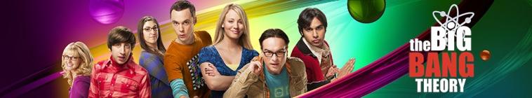 The Big Bang Theory S10E01 720p HDTV X264-DIMENSION