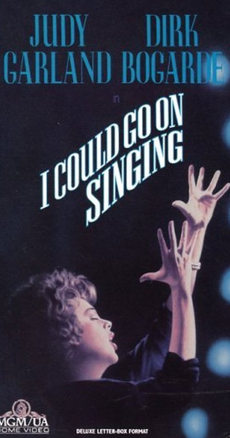 I Could Go on Singing 1963 COMPLETE BLURAY-watchHD