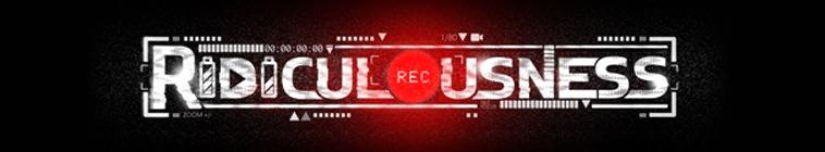 Ridiculousness S08E26 1080p HEVC x265-MeGusta