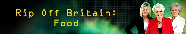 Rip Off Britain S08E09 XviD-AFG