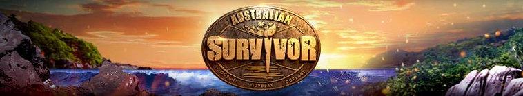 Australian Survivor S03E06 Webrip x264 MFO