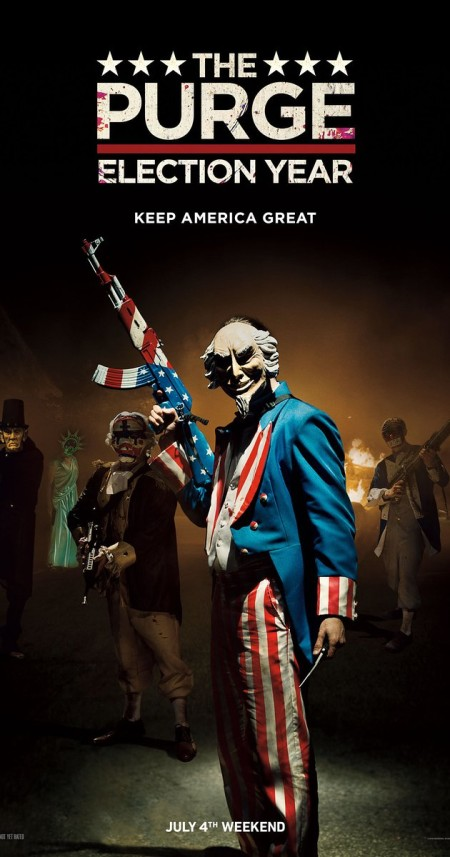 The Purge Election Year 2016 1080p BluRay DTS-HD MA 5 1 x264-EPiC
