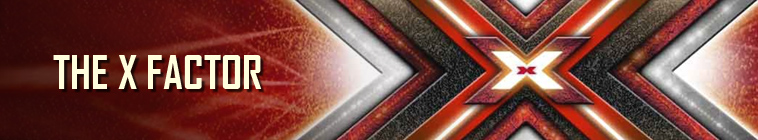 The X Factor UK S13E10 WEB x264-HEAT