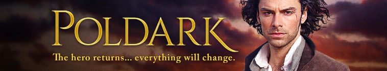 Poldark 2015 S02E04 XviD-AFG