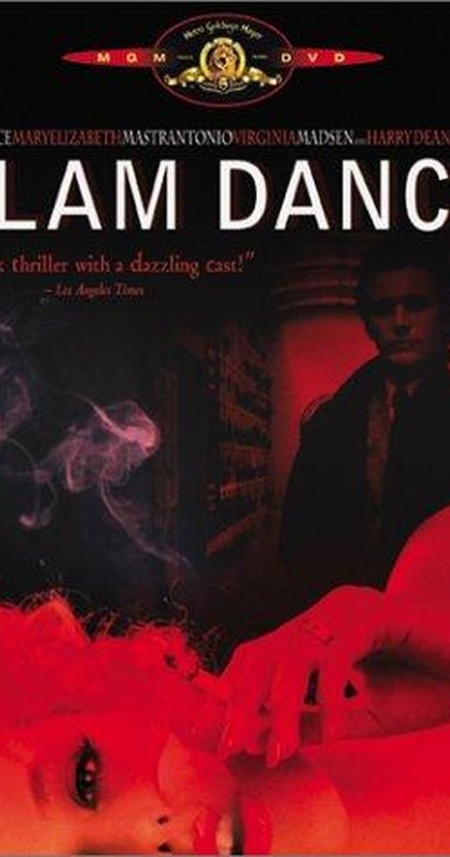Slam Dance 1987 480p x264-mSD