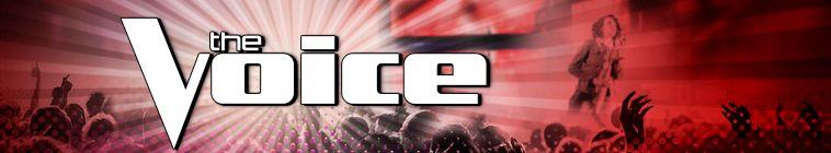 The Voice S11E05 AAC-Mobile