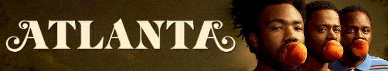 Atlanta S01E03 Go for Broke 720p WEB-DL DD5 1 H 264-Oosh