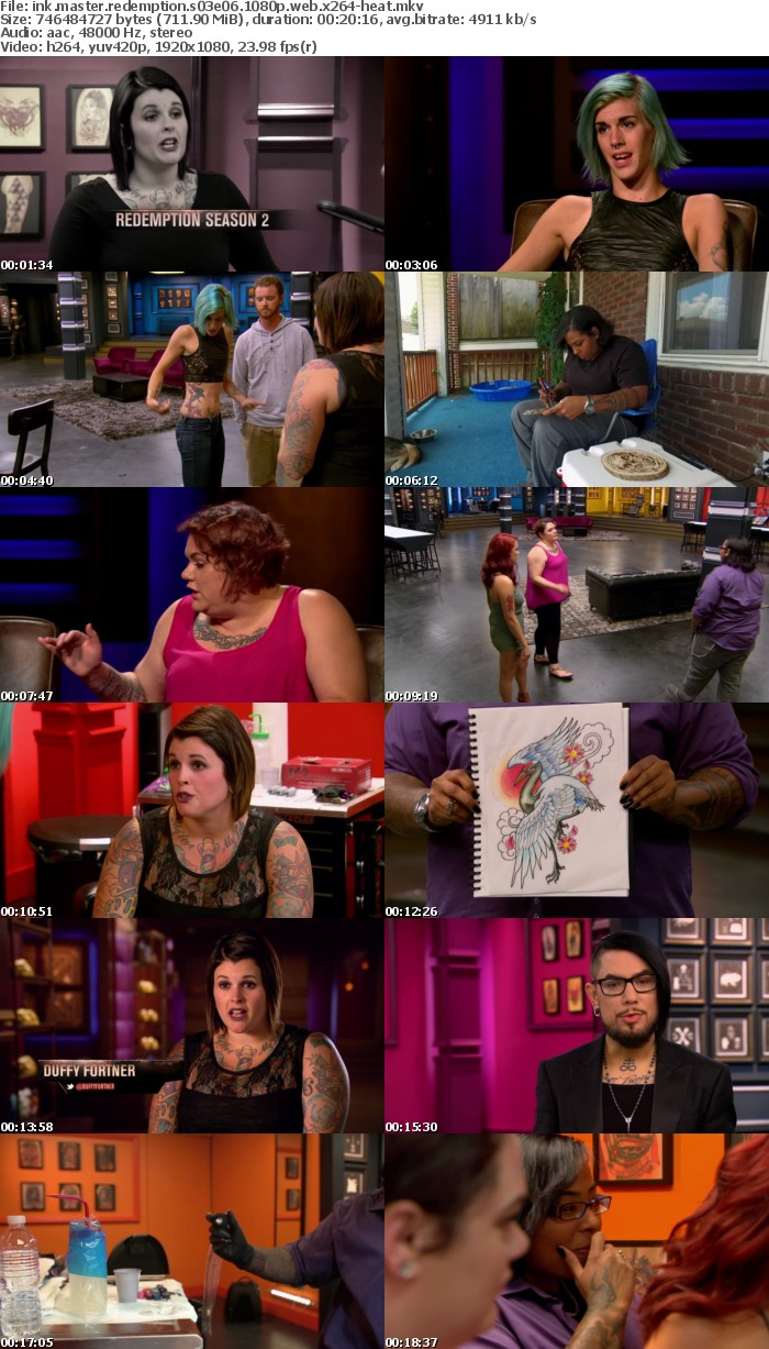Ink Master Redemption S03E06 1080p WEB x264-HEAT