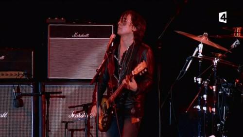 The Libertines-Live Rock En Seine (2015-08-29)-x264-2015-iUF