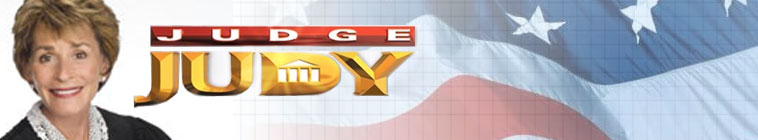 Judge Judy S21E18 Disorderly Cousin Conduct-Show Me the Proof REPACK 720p HDTV x264-WaLMaRT