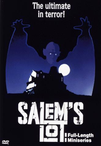 Salems Lot 1979 480p x264-mSD