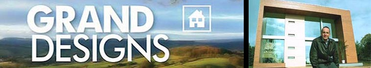 Grand Designs S17E02 XviD-AFG