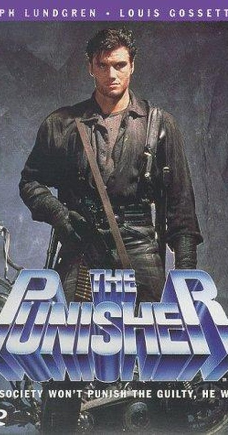 The Punisher 1989 UNRATED READ NFO 720p BluRay x264-CREEPSHOW