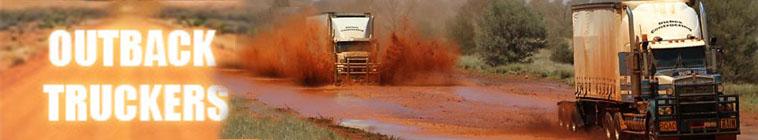 Outback Truckers S04E04 720p HDTV x264-CBFM