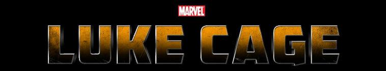 Marvels Luke Cage S01E03 720p WEBRip x264-SKGTV