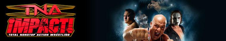 iMPACT Wrestling 2016 09 29 HDTV x264-NWCHD