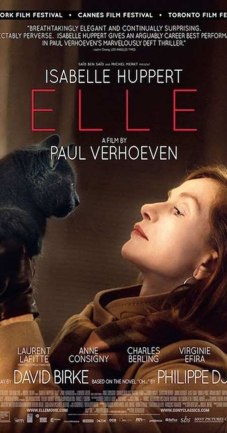 Elle 2016 FRENCH 720p BluRay x264-LOST