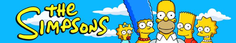 The Simpsons S28E02 1080p HDTV x264-CROOKS