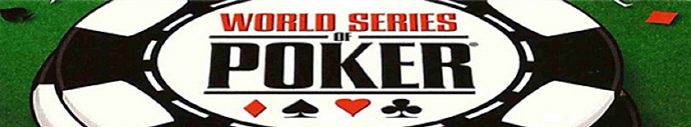 World Series Of Poker 2016 Main Event Part 05 XviD-AFG