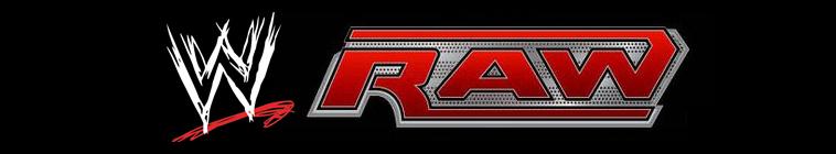 WWE RAW 2016 10 03 720p HDTV x264-KYR