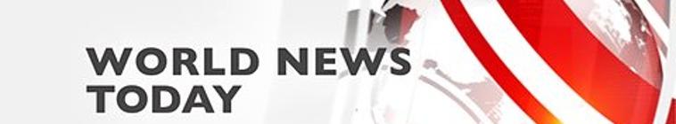 BBC World News Today 2016 10 01 720p iP WEBRip AAC2 0 H 264