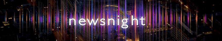 Newsnight 2016 10 04 WEB h264-ROFL
