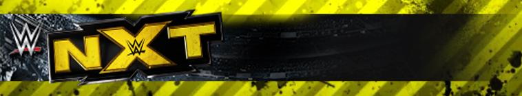 WWE NXT 2016 10 05 720p HEVC x265-MeGusta