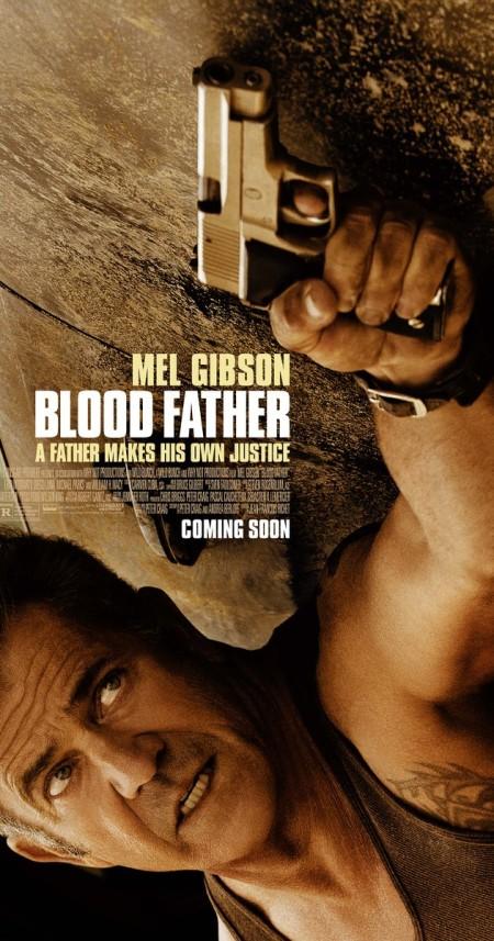Blood Father 2016 1080p BluRay x264-GECKOS