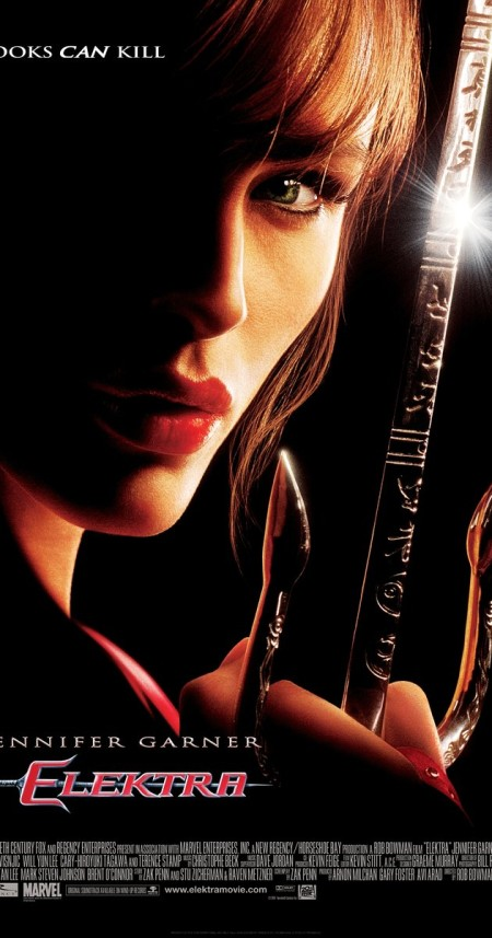Elektra 2005 iNTERNAL 1080p BluRay x264-MOOVEE