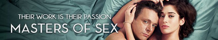 Masters of Sex S04E04 WEBRip XviD FUM