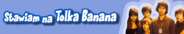 Banana S01 720p BluRay x264