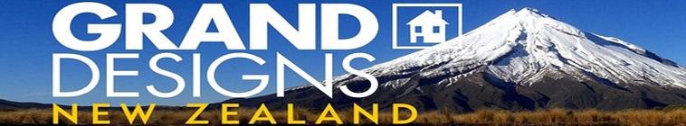 Grand Designs New Zealand S02E03 720p HDTV x264-FiHTV