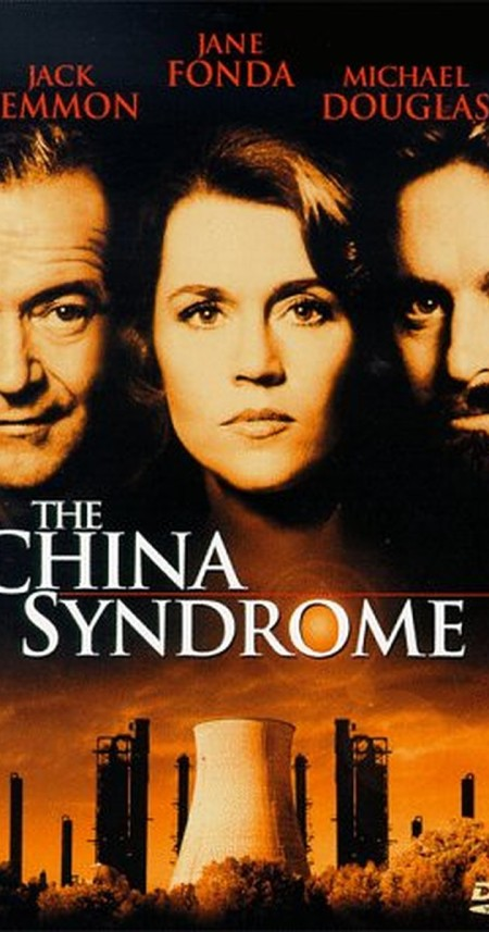 The China Syndrome 1979 720p BluRay x264-x0r