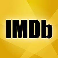 The Minds Eye 2015 BluRay 1080p HEVC DD5 1-D3FiL3R