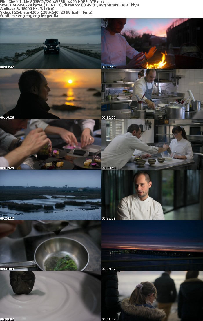 Chefs Table S03E02 720p WEBRip X264-DEFLATE