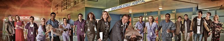 Shortland Street S25E171 720p HDTV x264-FiHTV