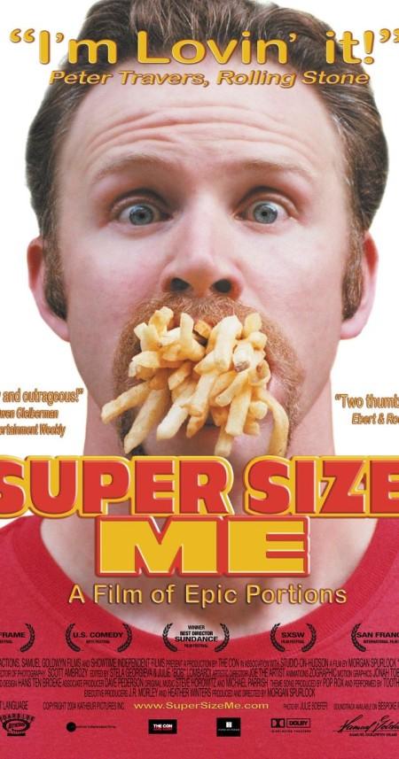 Super Size Me 2004 iNTERNAL DVDRip x264-REGRET