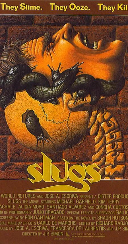 Slugs 1988 720p BluRay x264-x0r