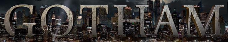 Gotham S03E03 Mad City Look Into My Eyes 720p AMZN WEBRip DD5 1 x264 NTb