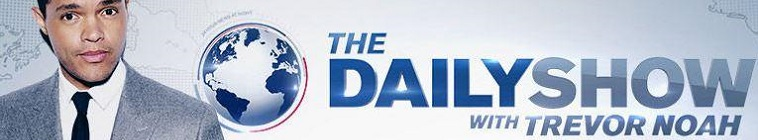 The Daily Show 2016 10 10 1080p WEB x264-HEAT
