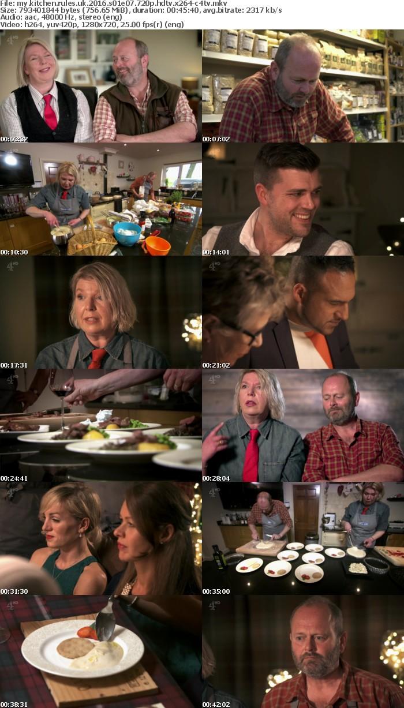 My Kitchen Rules UK 2016 S01E07 720p HDTV x264-C4TV