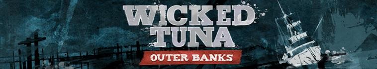 Wicked Tuna Outer Banks S03E03 720p HDTV x264-YesTV