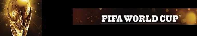 FIFA World Cup 2018 Qualifier 2016 10 11 Group F Slovenia vs England 720p HDTV x264-VERUM
