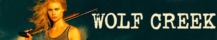 Wolf Creek S01 BDRip x264-TAXES